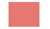 Hegoa Fisioterapia Logo